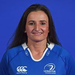 Manuela McCarthy