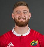 Darren O'Shea