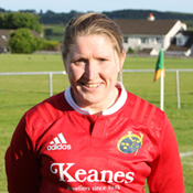 Heather O'Brien