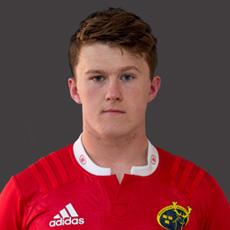 Ben Kilkenny