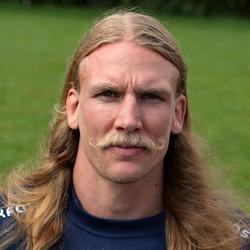 Magnus Lund