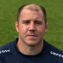 Neil Briggs