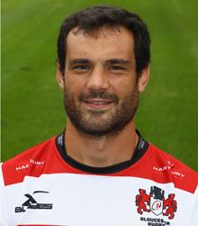 Mariano Galarza