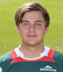 Will Owen