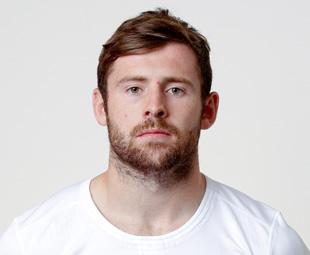 Elliot Daly