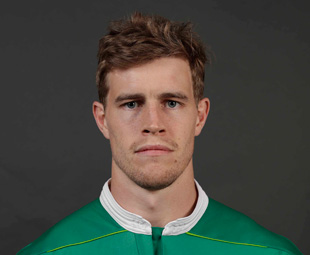 Andrew Trimble
