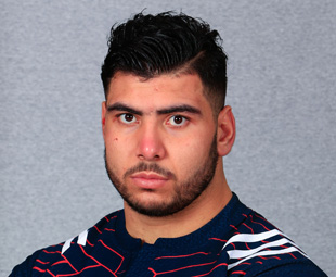 Mohamed Boughanmi