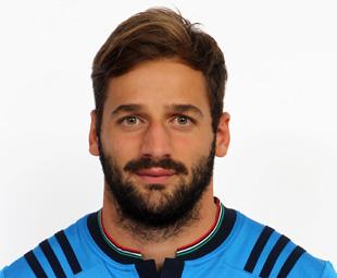 Angelo Esposito
