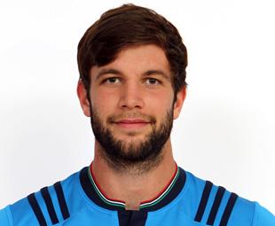 Marco Fuser