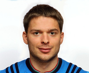 Marco Barbini