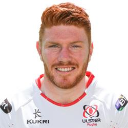 Conor Joyce