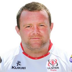 Andy Warwick