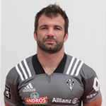 Arnaud Mignardi