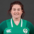 Ciara O'Connor