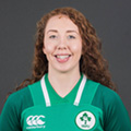 Aoife McDermott