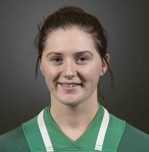 Katie Heffernan