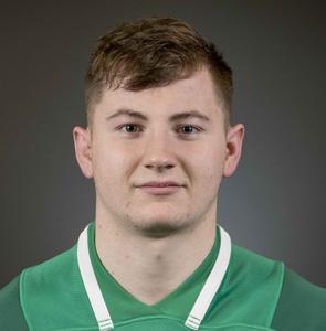 Ronan Coffey