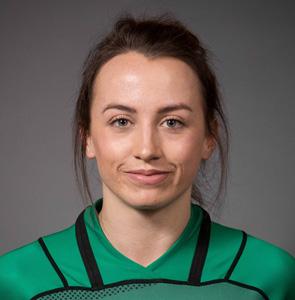 Niamh Byrne
