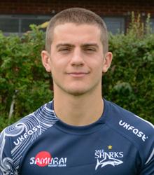 Matt Sturgess