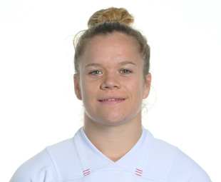 Justine Lucas