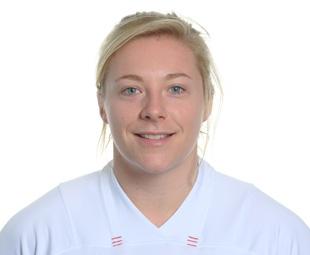 Heather Kerr