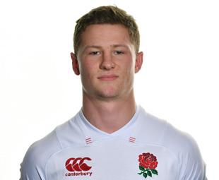 Fraser Dingwall