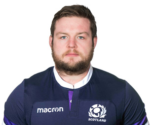 Jon  Welsh