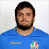 Nicola Quaglio