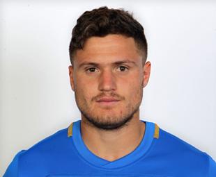 Marcello Violi