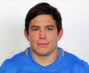 Oliviero Fabiani