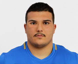 Danilo Fischetti