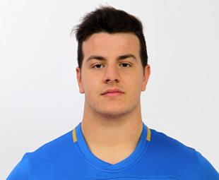 Matteo Nocera