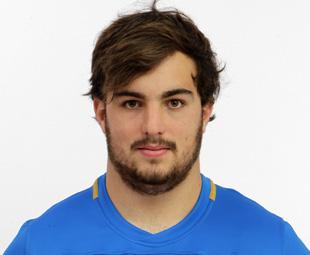 Guido Romano