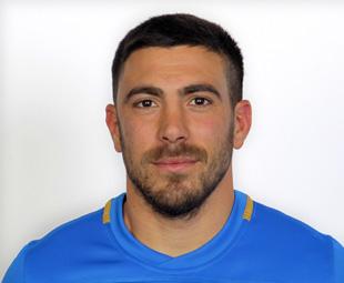 Edoardo Gori