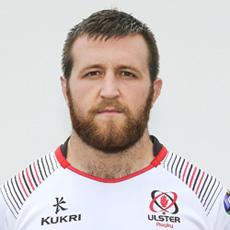 Alan O'Connor
