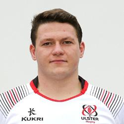 Ross Kane