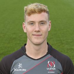Rory Butler