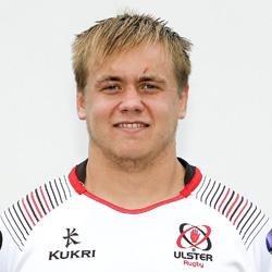 Kyle McCall