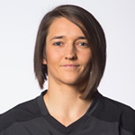 Melissa Clay