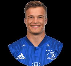 Josh van der Flier