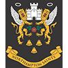 Northampton Wanderers