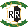 Rugby Roma