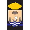 Rugby Club La Vila