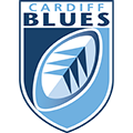 Cardiff Blues | Official Website