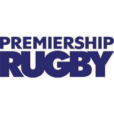 Premier Rugby