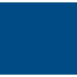 Scotland U20s