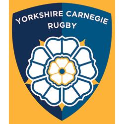 Leeds Carnegie U18