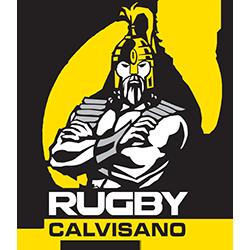 Rugby Calvisano