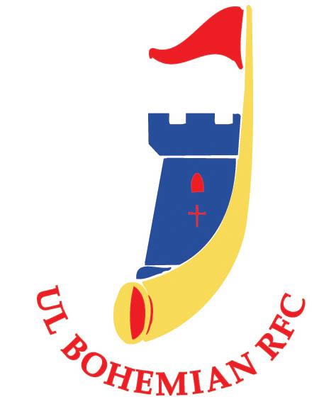 U.L. Bohemian