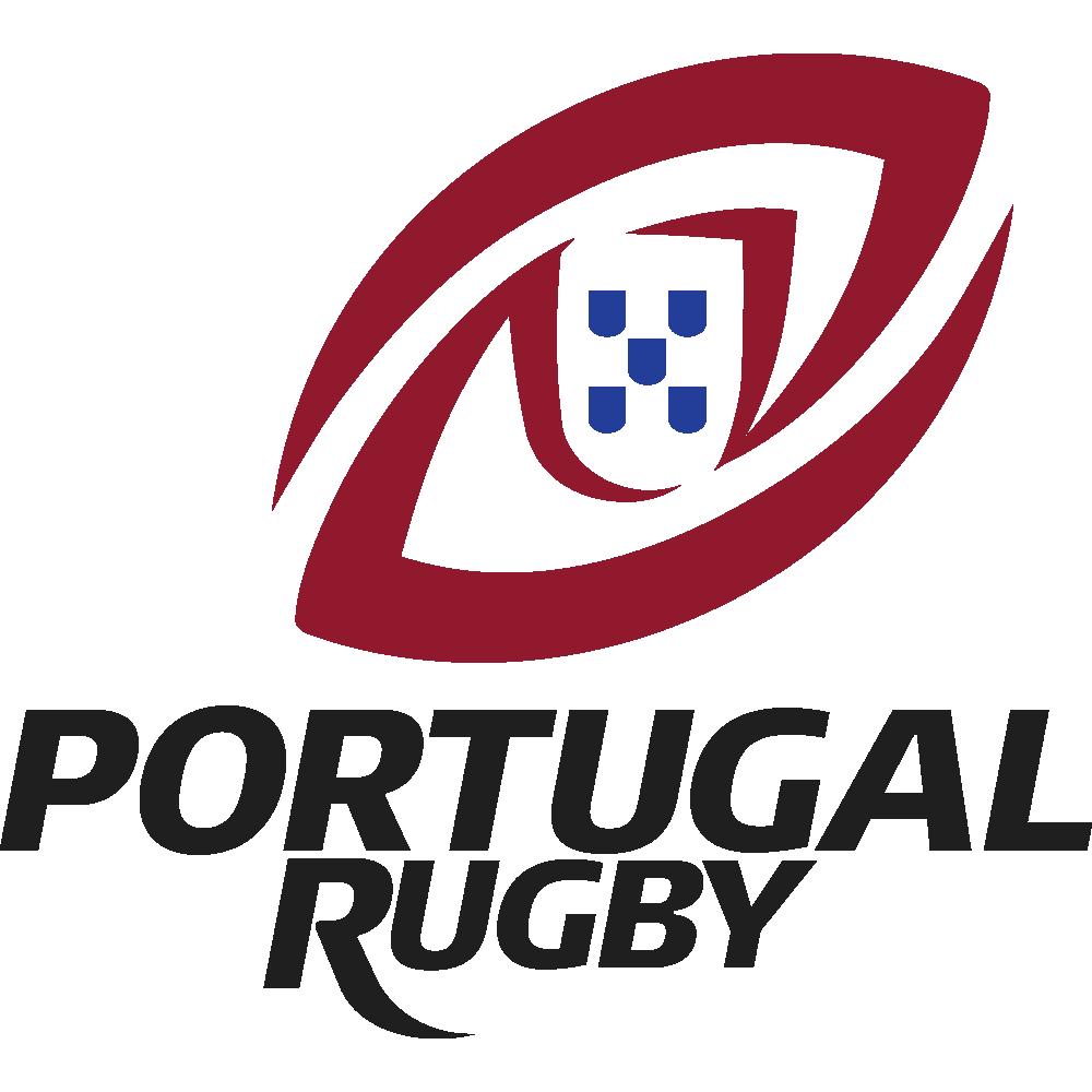 Portugal U18s